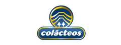 COLACTEOS cliente risk consulting colombia